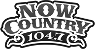 Now Country 104.7
